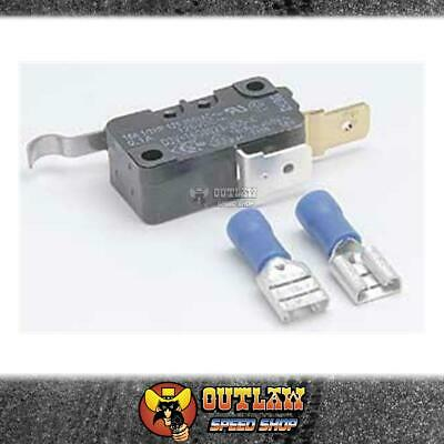 B&m Neutral/reverse Micro Switch Suits Mega/quicksilver/star Shifters - Bm80629