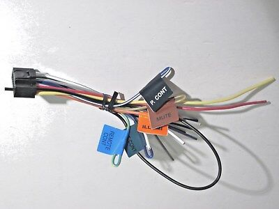 kenwood ddx419 wiring harness diagram kenwood kenwood ddx419 wiring harness kenwood auto wiring diagram schematic on kenwood ddx419 wiring harness diagram