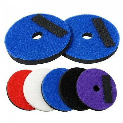 Equiroyal blue neoprene bit guards horse tack equine