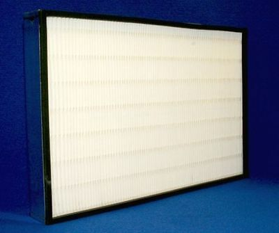 Air Filter - American Lincoln - 8-24-04148