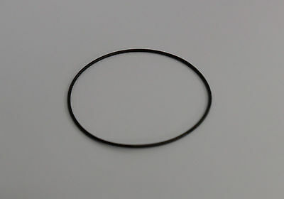 Oase 24850 Bitron C 18, 24, 36 & 55 Replacement O Ring For Electrics.