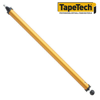 """Tapetech®  42"""" Drywall Compound Tube - NEW"""