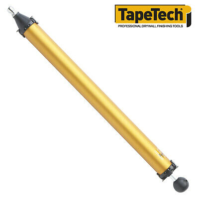 "TapeTech 24"" Drywall Compound Tube - NEW"