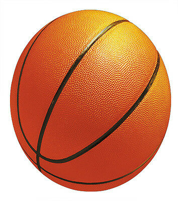 Basketball Ball Full Size 7 Indoor Outdoor Game Junior Kids Adult Boys