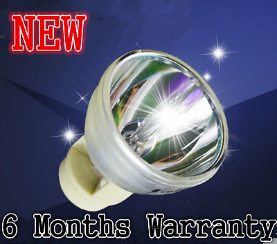 NEW PROJECTOR LAMP Bulb BL-FP250A For OPTOMA HD7100//HD7300 #D2815 LV