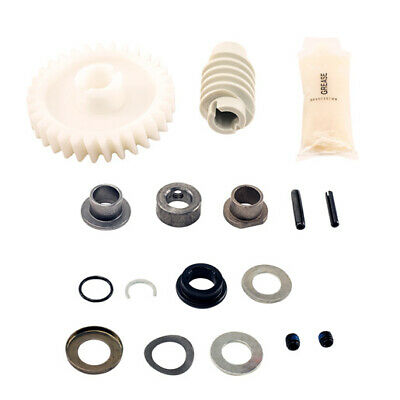 LiftMaster 41A2817 Replacement Gear Kit