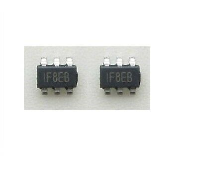 5PCS MP2359DJ-LF-Z MPS 1.2A/24V/1.4MHz SOT-23