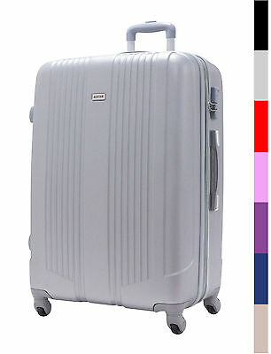 Large Suitcase ALISTAIR AIRO Luggage - Trolley - Lightweight - Telescopic handle