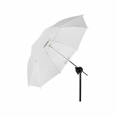 "Profoto Shallow Translucent M Medium Umbrella 41"" 105cm (100976)"