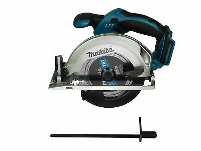 "NEW Makita XSS02Z 18V Volt Cordless 6-1/2"" Circular Saw (Bare Tool)"