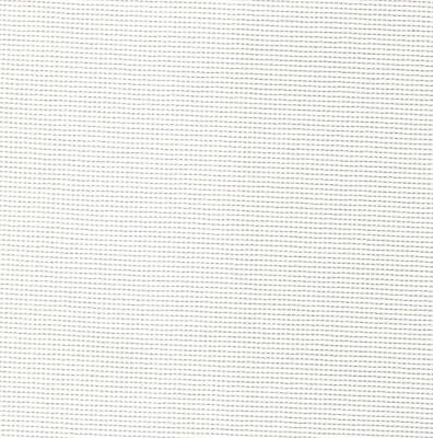 Magic Art Canvas 14 count White by Zweigart