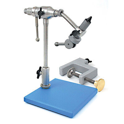 Anvil Industries Atlas Fly Tying Vice