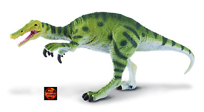 *BRAND NEW* BARYONYX DINOSAUR MODEL by COLLECTA 88107 *FREE UK POSTAGE*