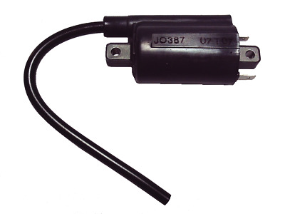 KAWASAKI OEM Ignition Coil for Mule 3000 3010 3020 4000 4010