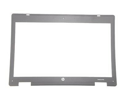 "HP ProBook 6565b 15.6/""  LCD LED Laptop Screen"