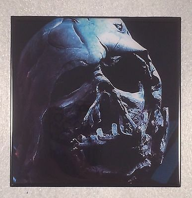 STAR WARS Darth Vader Ceramic Tile Coaster