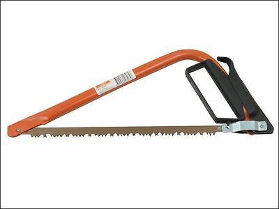 Bahco - 331-15-23 Bowsaw 380mm (15in)