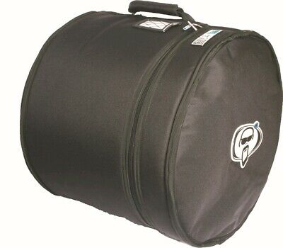 Protection Racket 16in x 16in floor tom case