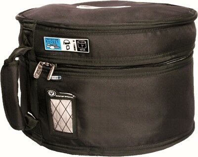 Protection Racket 10in x  8in standard tom case with RIMS