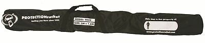 Protection Racket Drum Mat Bag 2m x 1.6m