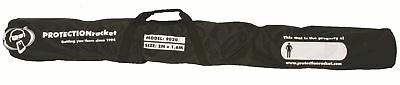 Protection Racket Drum Mat Bag 2.75m x 1.6m