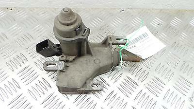Smart Fortwo / Smartcar Soft Touch Gearbox Actuator 0003226V014 1998 - 2007