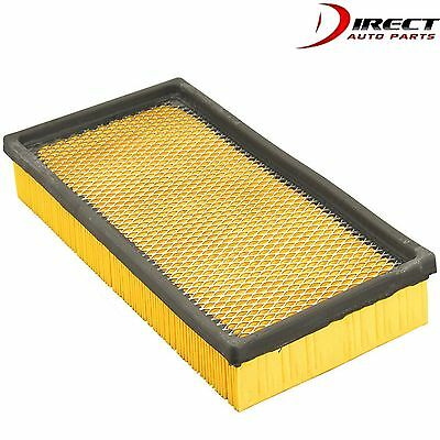 OEM GM Engine Air Filter 2017-2018 Cadillac Chevrolet GMC 23349854
