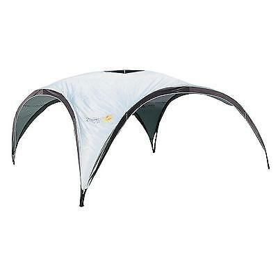 Coleman Camping Garden Event Shelter 15 ft x 15 ft (4.5 m x 4.5 m) - RRP 220.00