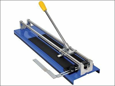 Vitrex - 10 2360 Heavy-Duty Tile Cutter 500mm