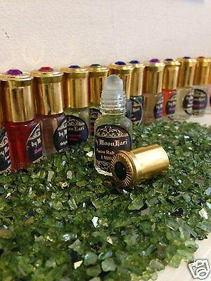 1 Millions Designer Premium Attar Oil Perfume Fragrance by MoonKari