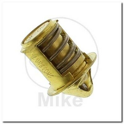 THERMOSTAT-Gilera Runner 50DD C14000 NEU