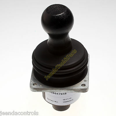 NEW Dual Axis Joystick Controller 101174 For Genie