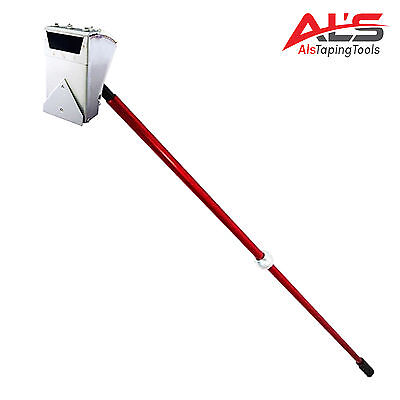 """Level5 2"""" Skid Nail / Screw Spotter with Handle  *NEW"""