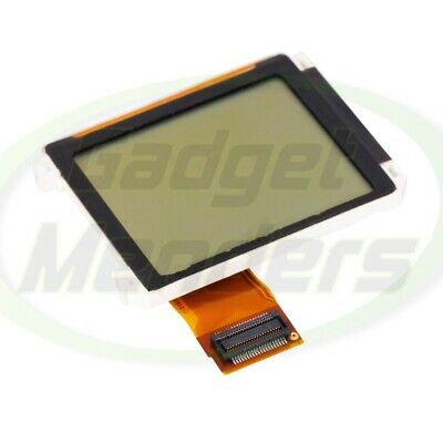 Replacement LCD Screen For Apple iPod 3rd Generation 10gb/15gb/20gb/30gb/40gb
