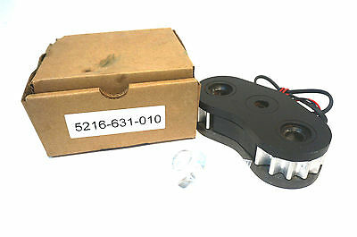 New Warner Electric 5216-631-010 Brake Mtb Ii 5216631010