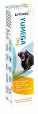 Yumega Dog 250ml, Premium Service Fast Dispatch