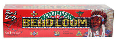 Dazzle-It Large Bead Loom Kit