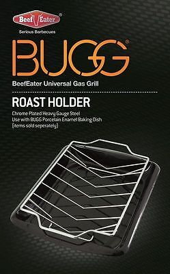 Genuine Bugg (Beefeater) Roast Holder - 92965  *new*