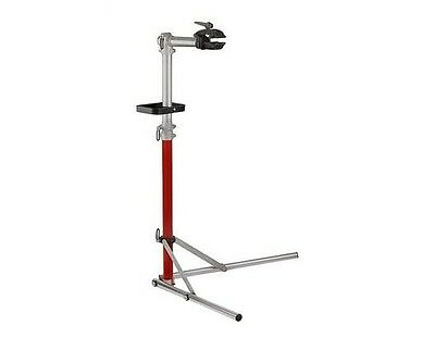 BOSS S3000 Bike Professional Assembly stand FOLDING S 3000 Repair stands