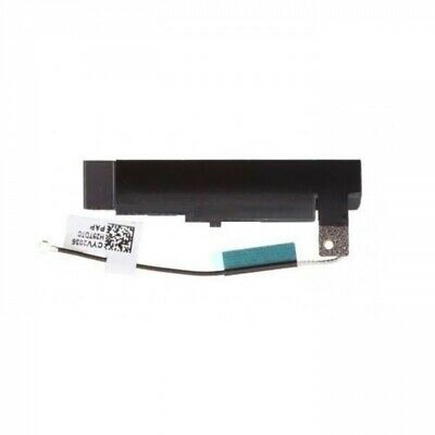 Short Replacement 3G Antenna Flex Cable Assembly Part For Apple iPad 3 / 4