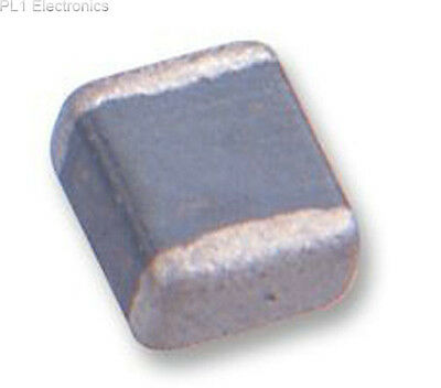 LITTELFUSE - V18MLA1210H - VARISTOR, 1210, 18VAC,Price For:  5