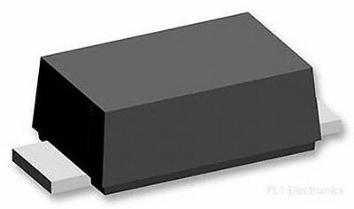 TAIWAN SEMICONDUCTOR - SS12L - DIODE, SCHOTTKY SMF 1A 20V Price For 10
