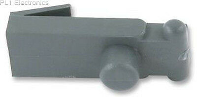 Duratool   Sc-Pcss   Cover Clip Lever For Pcsa