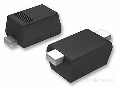 ROHM - RB520S-30TE61 - DIODE, SCHOTTKY, SMD Price For 5