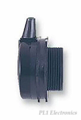 Omron Industrial Automation   Ps3S   Electrode Holder