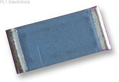 RESISTOR MFR4 75R 1/% 0.5W 1/% 75R,Price For:  50 WELWYN