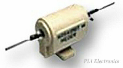 Standexmeder   H24-1B83   Relay, Reed, High-Voltage, 24Vdc