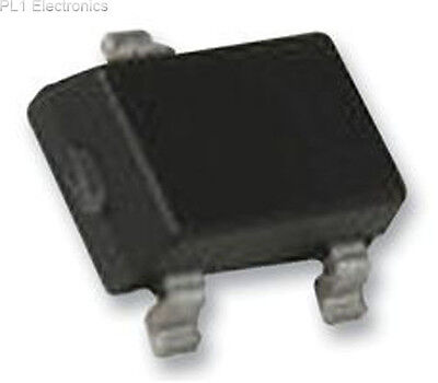 MULTICOMP - BAS70-04 - DIODE, SCHOTTKY, SOT-23,Price For:   10