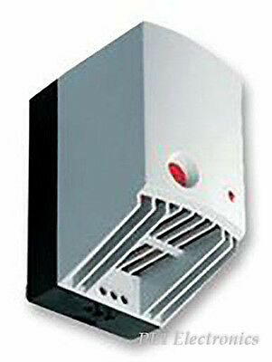 Stego   02700.0-00   Heater, 475W, 0 To 60 Deg C, 220-240Vac