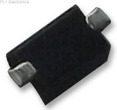 NXP - 1PS79SB40 - DIODE, SCHOTTKY, SOD-523,Price For:  5